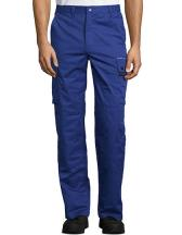 Mens Workwear Trousers Active Pro